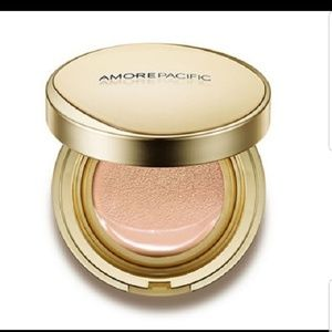 Amore Pacific Age Correcting cushion refill